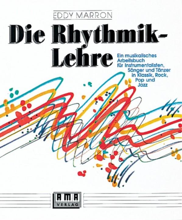 Die Rhythmiklehre