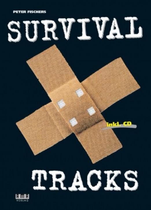 Survival Tracks