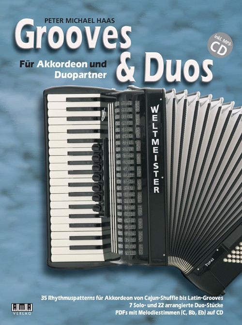 Grooves & Duos