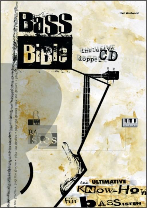 Bass Bible (dt.)